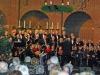 kv13-koor