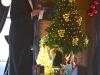 kerstviering161212