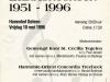 affiche-10-1996