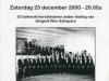 affiche-12-2000