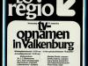 affiche-3-1977