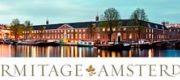 Hermitage A'dam - 2017