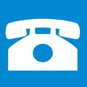 Telefoon-logo-298x300