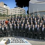 mannenkoor 2011 (1)