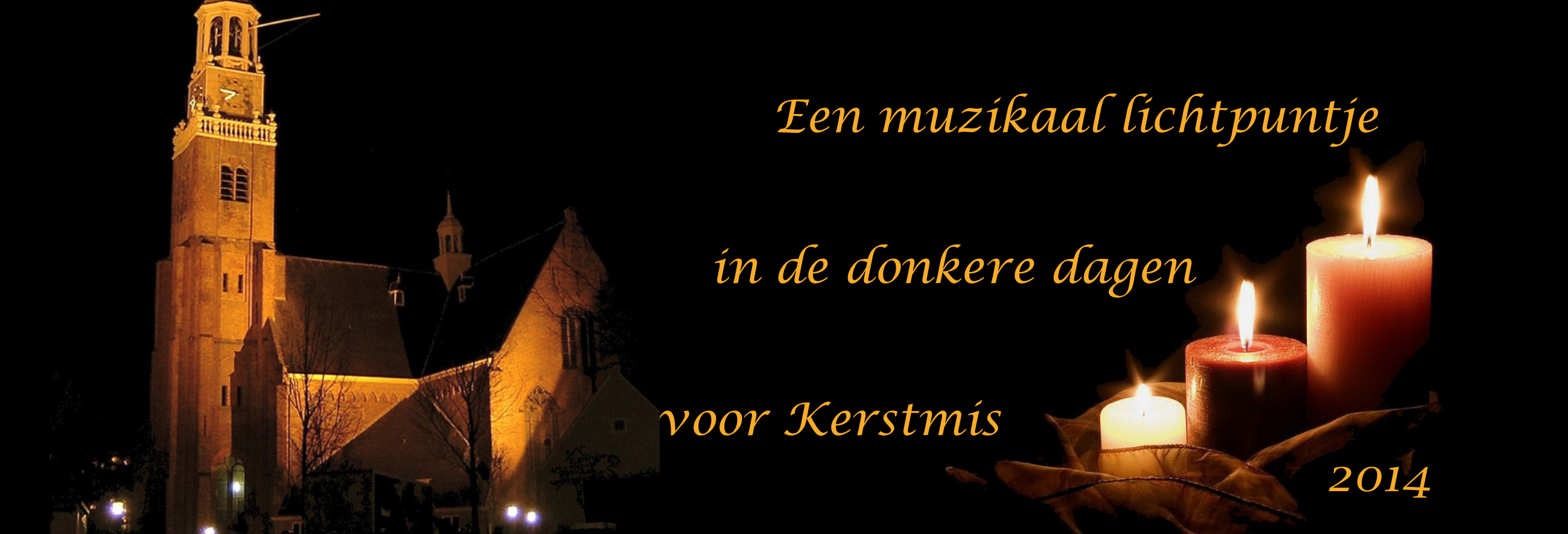MKDS KC2014