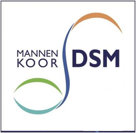 Mannenkoor DSM